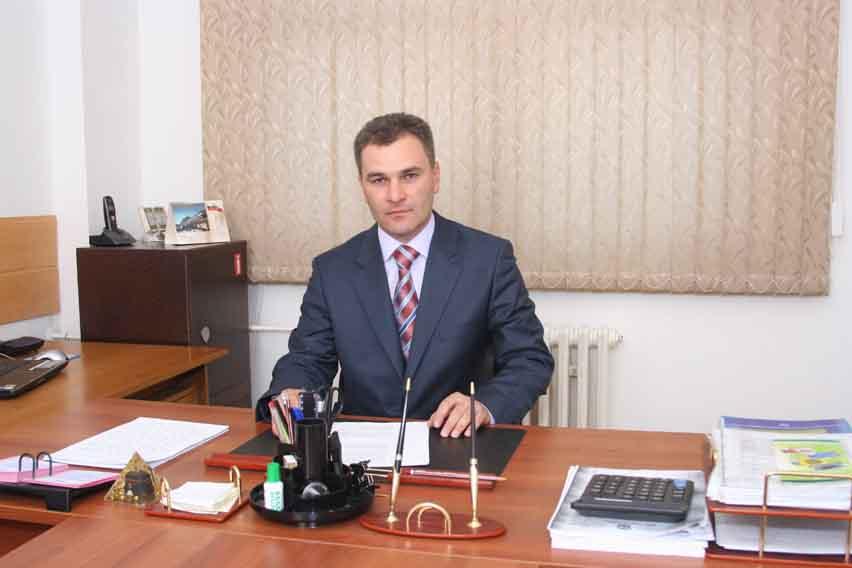 Сайт Контрольно счетной палаты Республики Ингушетия Руководитель  Сайт Контрольно счетной палаты Республики Ингушетия Руководитель Аппарата Контрольно счетной палаты Республики Ингушетия