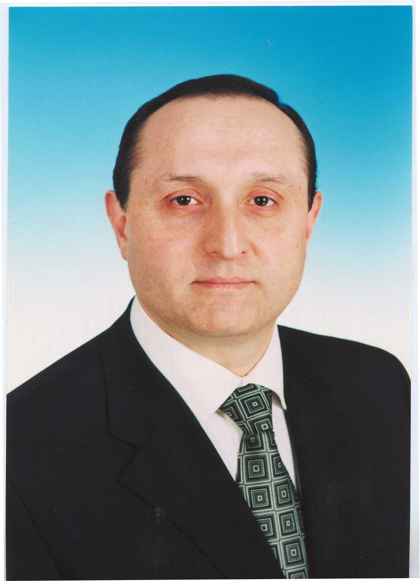 Сайт Контрольно счетной палаты Республики Ингушетия Председатель  Сайт Контрольно счетной палаты Республики Ингушетия Председатель Контрольно счетной палаты Республики Ингушетия
